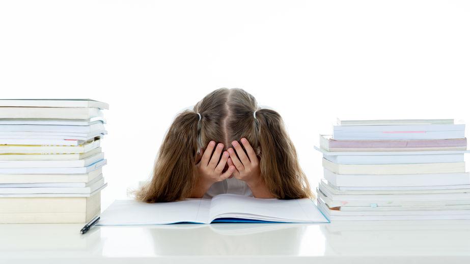 Falta de concentração: diagnóstico e tratamento