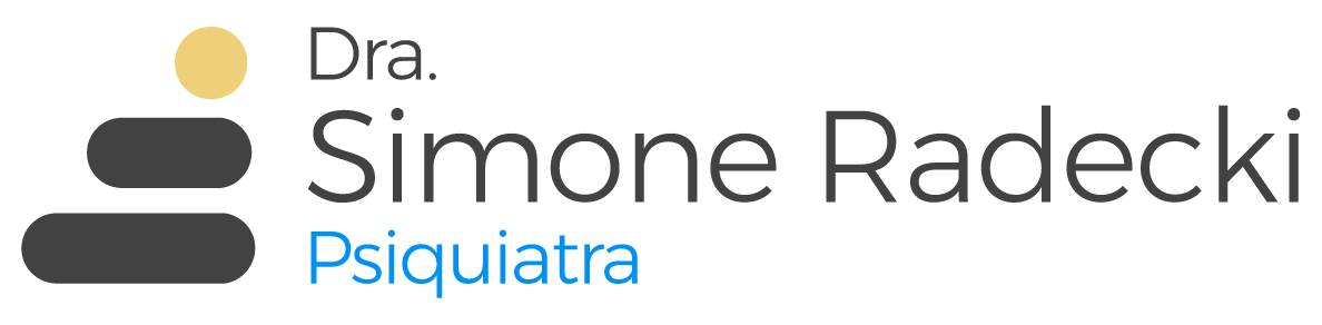 logo-simone-02.png