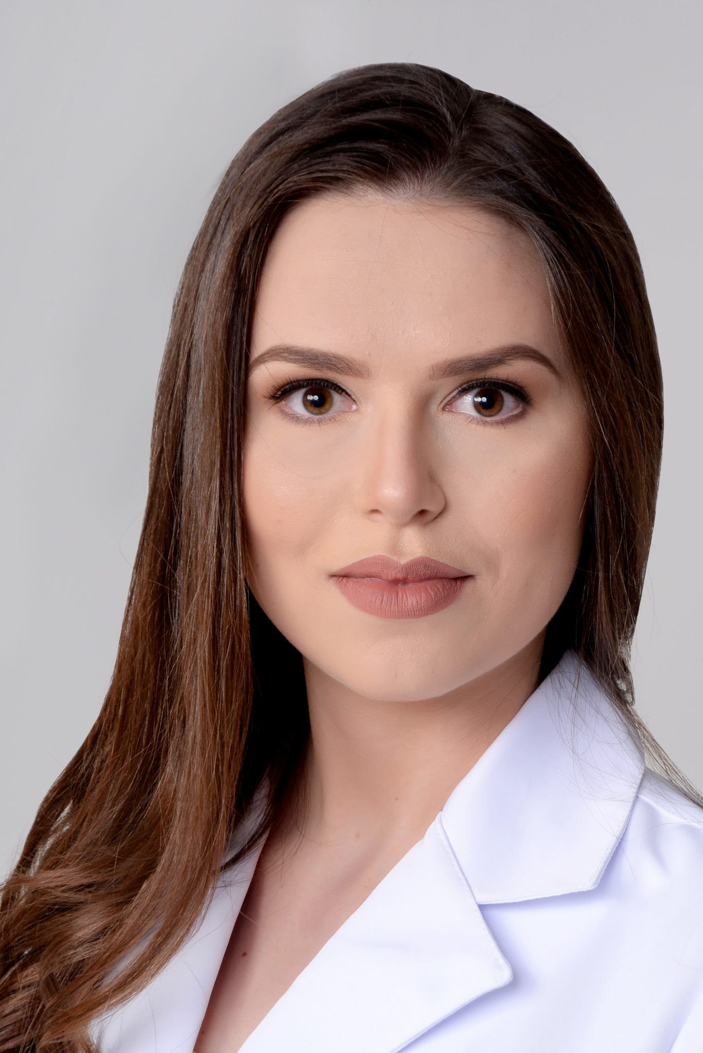 Dra. Simone Radecki